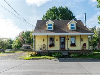 Maison à vendre à Saint-Antoine-de-Tilly, Chaudière-Appalaches, 3969, Chemin de Tilly, 20147585 - Centris.ca