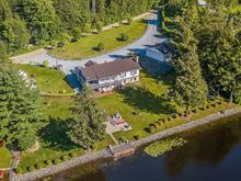 House for sale in Bury, Estrie, 415, Chemin  Lavoie, 11023152 - Centris.ca