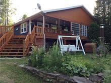 House for sale in Sainte-Paule, Bas-Saint-Laurent, 334, Chemin du Lac-du-Portage Ouest, 15538489 - Centris.ca