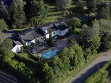 Maison à vendre à Lac-Beauport, Capitale-Nationale, 27 - 29, Chemin du Village, 27317302 - Centris.ca
