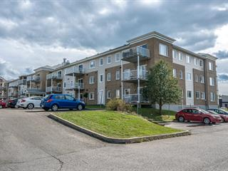Condo for sale in Québec (Beauport), Capitale-Nationale, 3430, boulevard  Sainte-Anne, apt. 105, 28242473 - Centris.ca