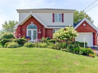 Maison à vendre à Trois-Rivières, Mauricie, 85, Rue  Robert-Biron, 25094988 - Centris.ca