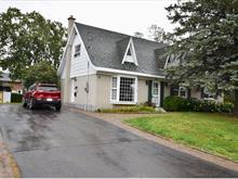 Maison à vendre à Rivière-du-Loup, Bas-Saint-Laurent, 19, Rue  Verbois, 25093515 - Centris.ca