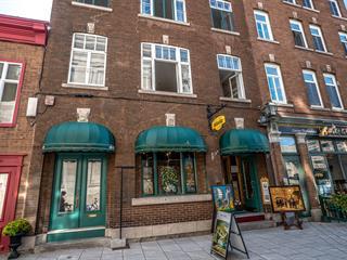 Condo for sale in Québec (La Cité-Limoilou), Capitale-Nationale, 83, Rue du Sault-au-Matelot, apt. 3, 28489627 - Centris.ca