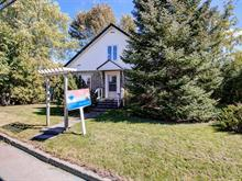 Maison à vendre à Otterburn Park, Montérégie, 882, Chemin des Patriotes, 17320944 - Centris.ca