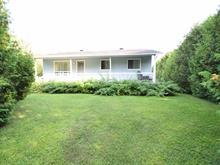 Maison à vendre in Saint-Chrysostome, Montérégie, 125, Rue des Pins, 27896827 - Centris.ca