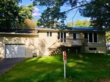 House for sale in Sainte-Mélanie, Lanaudière, 3830, Route de Sainte-Béatrix, 28224242 - Centris.ca