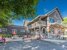 Bâtisse commerciale à vendre à Lac-Brome, Montérégie, 279 - 281, Chemin de Knowlton, 12828466 - Centris.ca
