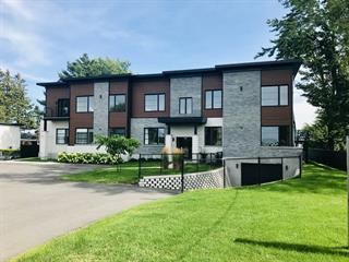 Condo for sale in Trois-Rivières, Mauricie, 2050, Rue  Notre-Dame Est, apt. 4, 15602962 - Centris.ca