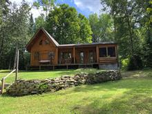 House for sale in Trois-Rives, Mauricie, 4815, Route  155, 26973605 - Centris.ca