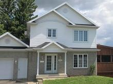 House for sale in Sainte-Foy/Sillery/Cap-Rouge (Québec), Capitale-Nationale, 1409, Rue  De Vinci, 23082556 - Centris.ca