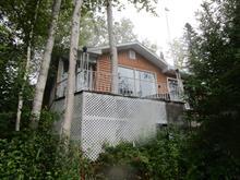 Chalet à vendre à La Tuque, Mauricie, 106, Chemin du Lac-Lapointe, 15467133 - Centris.ca