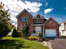 Maison à vendre à Saint-Basile-le-Grand, Montérégie, 24, Rue  Augustin-Darche, 27900794 - Centris.ca