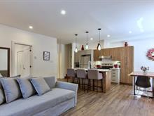Condo / Appartement à louer à Rosemont/La Petite-Patrie (Montréal), Montréal (Île), 6991, Avenue  Casgrain, 17575619 - Centris.ca