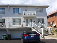 Duplex à vendre à Saint-Léonard (Montréal), Montréal (Île), 6345 - 6347, Rue  Sulte, 24572375 - Centris.ca