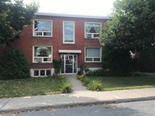 Quintuplex à vendre à Fleurimont (Sherbrooke), Estrie, 131, 6e Avenue, 24937392 - Centris.ca