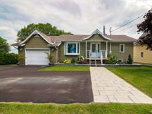 House for sale in Trois-Rivières, Mauricie, 2884, Rue  Notre-Dame Est, 28918718 - Centris.ca