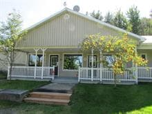Commercial building for sale in Hatley - Canton, Estrie, 1160Z, Chemin  Sherbrooke, 25232174 - Centris.ca