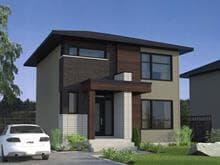 Maison à vendre à Sainte-Brigitte-de-Laval, Capitale-Nationale, 46, Rue  Kildare, 13987101 - Centris.ca
