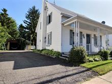 House for sale in Deschaillons-sur-Saint-Laurent, Centre-du-Québec, 1701, Route  Marie-Victorin, 28849686 - Centris.ca