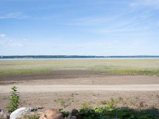 Cottage for sale in Sainte-Croix, Chaudière-Appalaches, 14, Côte  Boisvert, 14331584 - Centris.ca