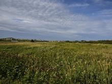 Terrain à vendre à Les Îles-de-la-Madeleine, Gaspésie/Îles-de-la-Madeleine, Chemin de la Baie, 12802326 - Centris.ca