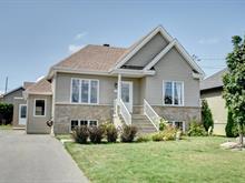 Duplex à vendre à Saint-Pie, Montérégie, 343 - 343A, Rue des Tourterelles, 15746903 - Centris.ca