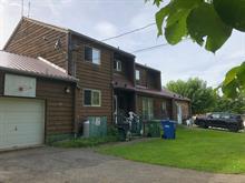 Ferme à vendre à Hemmingford - Canton, Montérégie, 101 - 103, Route  219 Sud, 27637088 - Centris.ca