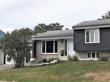 Maison à vendre à Charlesbourg (Québec), Capitale-Nationale, 901, Rue du Rhône, 14855711 - Centris.ca