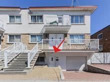 Condo / Apartment for rent in Anjou (Montréal), Montréal (Island), 7007, Avenue  Guy, 20502049 - Centris.ca