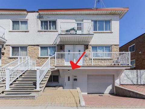 Condo / Appartement à louer à Anjou (Montréal), Montréal (Île), 7007, Avenue  Guy, 20502049 - Centris.ca