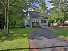 House for sale in Ayer's Cliff, Estrie, 447, Chemin  Ripple Cove, 27229223 - Centris.ca