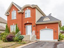 Maison à vendre à Pincourt, Montérégie, 1117, Rue du Suroît, 28855435 - Centris.ca