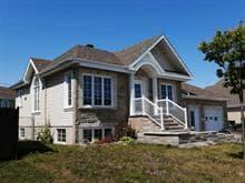House for sale in Rimouski, Bas-Saint-Laurent, 92, boulevard  Arthur-Buies Est, 18017113 - Centris.ca