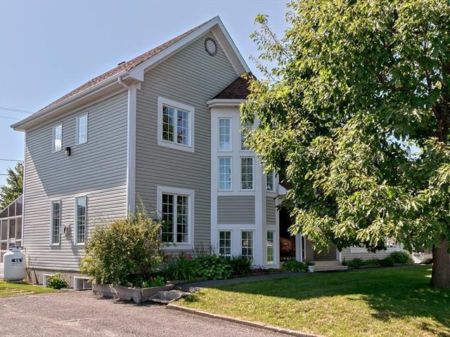 Maison à vendre à Lévis (Les Chutes-de-la-Chaudière-Ouest), Chaudière-Appalaches, 79, Rue  Dubois, 16621227 - Centris.ca