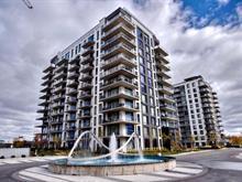 Condo / Apartment for rent in Chomedey (Laval), Laval, 3641, Avenue  Jean-Béraud, apt. 704, 26590619 - Centris.ca