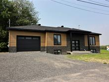 Maison à vendre à Notre-Dame-du-Bon-Conseil - Village, Centre-du-Québec, 883, Rue  Rolland, 28987418 - Centris.ca