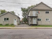 Triplex à vendre à Gatineau (Gatineau), Outaouais, 80 - 82, Rue  East, 17530871 - Centris.ca
