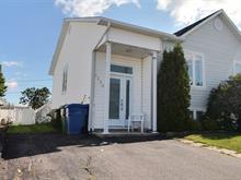 Maison à vendre à La Baie (Saguenay), Saguenay/Lac-Saint-Jean, 1370, Rue  Adéla-T., 18417261 - Centris.ca