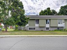 Maison à vendre à Aylmer (Gatineau), Outaouais, 156, Rue  Elizabeth, 20553085 - Centris.ca