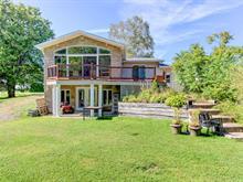 House for sale in Trois-Rivières, Mauricie, 4128, Rue  Notre-Dame Est, 27638446 - Centris.ca