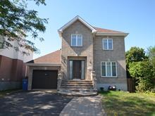 Maison à vendre à Brossard, Montérégie, 6645, Rue  Booker, 24764079 - Centris.ca