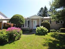 Maison à vendre à Fleurimont (Sherbrooke), Estrie, 1165, Rue  Langevin, 27719788 - Centris.ca