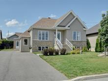 Maison à vendre à Saint-Pie, Montérégie, 343Y - 343Z, Rue des Tourterelles, 13470124 - Centris.ca
