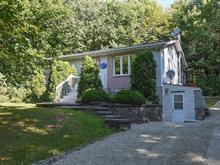 Maison à vendre à Saint-Hippolyte, Laurentides, 11, Rue  Beauregard, 9997142 - Centris.ca