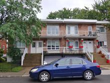 Duplex à vendre à Montréal (LaSalle), Montréal (Île), 9384 - 9386, Rue de Brome, 14279557 - Centris.ca