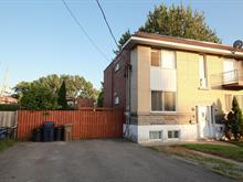 Triplex à vendre à Laval (Laval-des-Rapides), Laval, 36 - 38, Rue  Grenon Ouest, 20056139 - Centris.ca