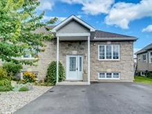 Maison à vendre à Buckingham (Gatineau), Outaouais, 164, Rue  Marie-Louise-McGregor, 27880625 - Centris.ca