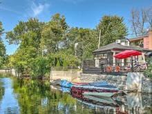 Quintuplex à vendre à Lachine (Montréal), Montréal (Île), 1007 - 1011, boulevard  Saint-Joseph, 21235846 - Centris.ca
