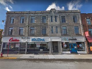 Commercial unit for rent in Montréal (Ville-Marie), Montréal (Island), 1539 - 1551, Rue  Notre-Dame Ouest, 22907917 - Centris.ca